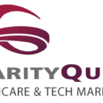 Clarity Quest Healthcare & Tech Marketing