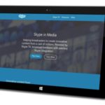Skype in Media - WebDevStudios