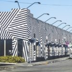 Wynwood Business Improvement District | Kivvit