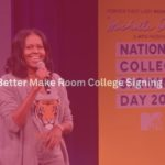 The Black Sheep Agency | collage signing day