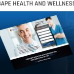 Agape Health and Wellness SmartSites