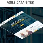 Agile Data Sites SmartSites