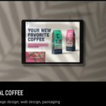 Tropical Coffee Case Study - Delt