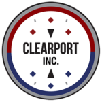 Clearport INC