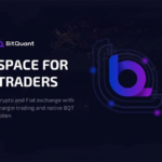Bitquant RGray