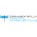 Dragonfly Digital Marketing