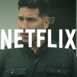 Netflix Denizen Example