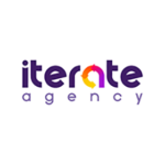 Iterate Agency