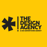The Design Agency
