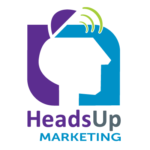 HeadsUp Marketing