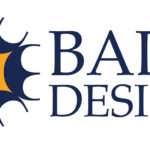 Badie Designs
