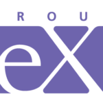 Group eX – where brands eXcel