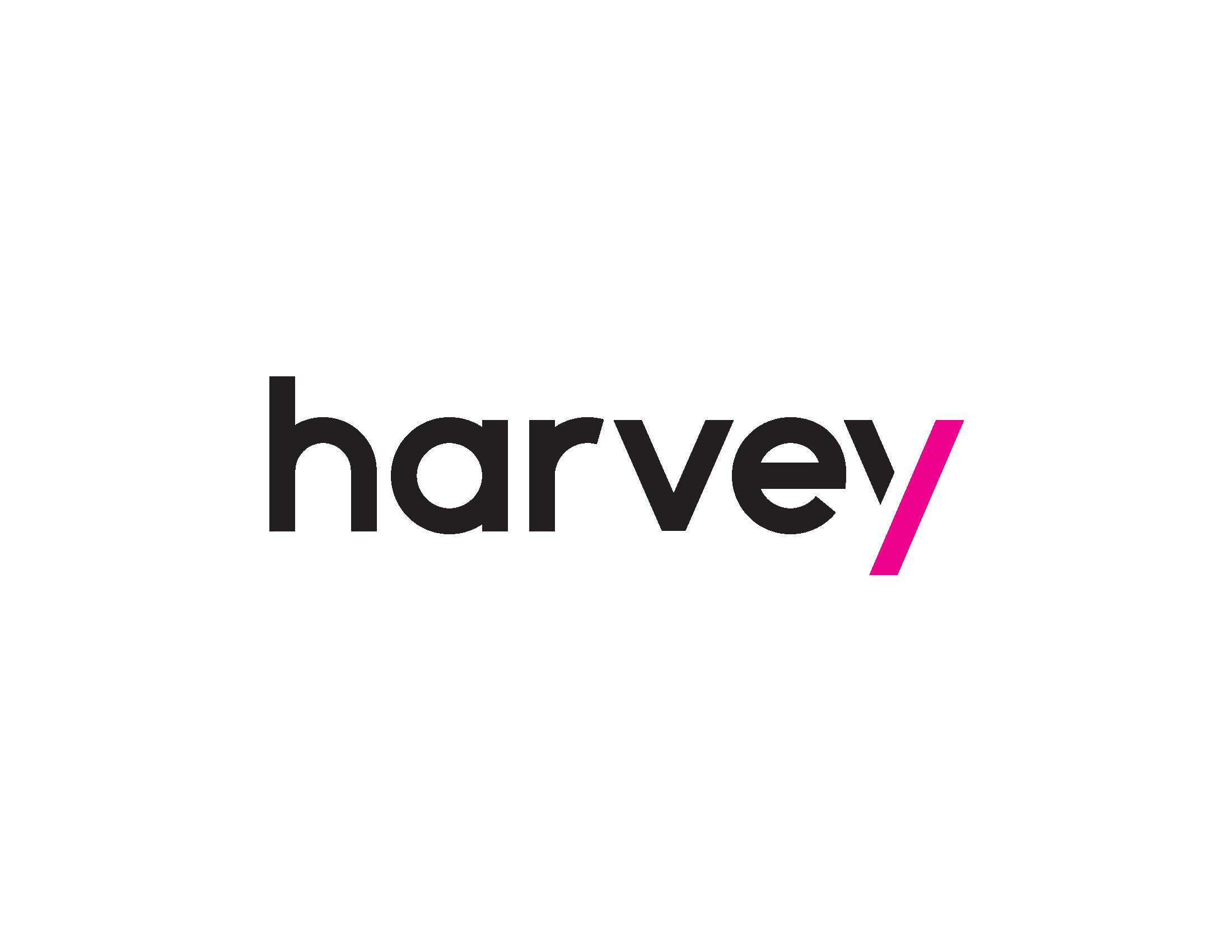 Harvey Agency