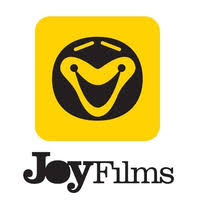 Joy Films FZ LLC
