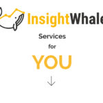InsightWhale